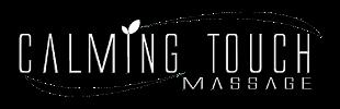 Calming Touch Massage